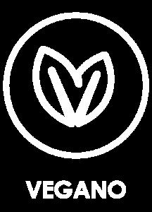 Icono Vegano
